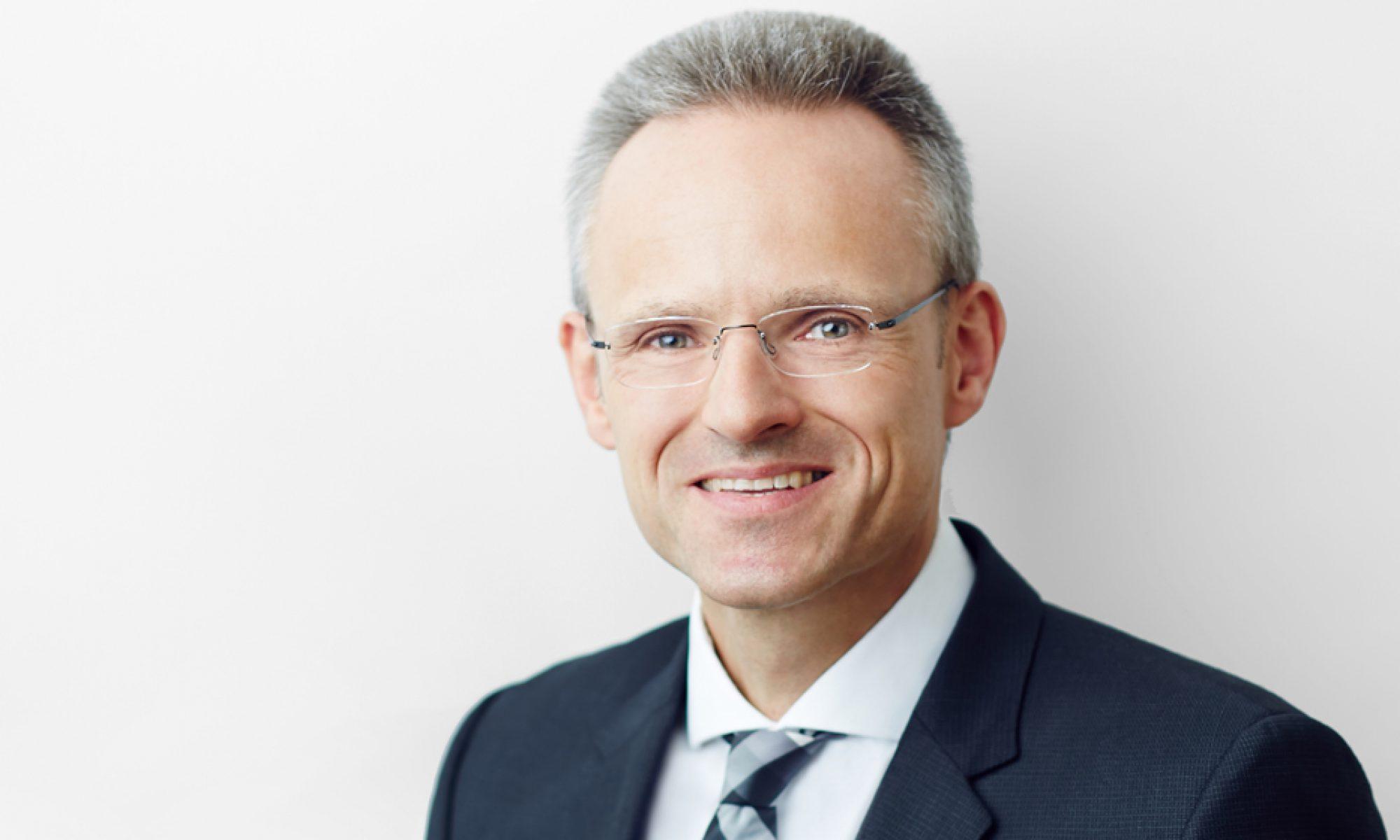 Rechtsanwalt und Notar Matthias Dols in Berlin